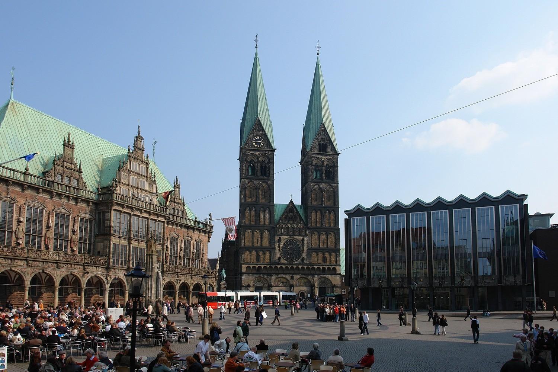 Carsharing in Bremen