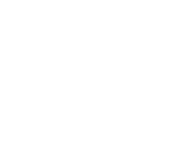 Carsharing-Nord.de